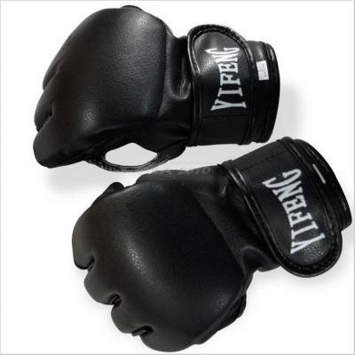 entry-level-gloves