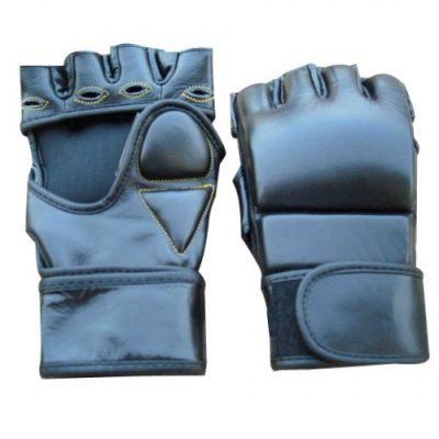premium-glove